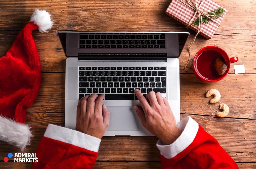 Handelszeiten Weihnachten & Neujahr 2016 Forex & CFDs - Admiral Markets