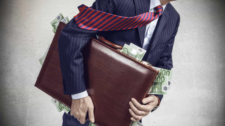 Tertarik untuk mendapatkan keuntungan cepat melalui ...