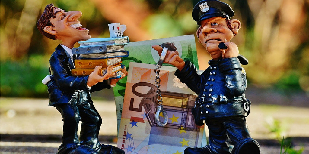 регулацията на форекс брокерите, форекс измамници