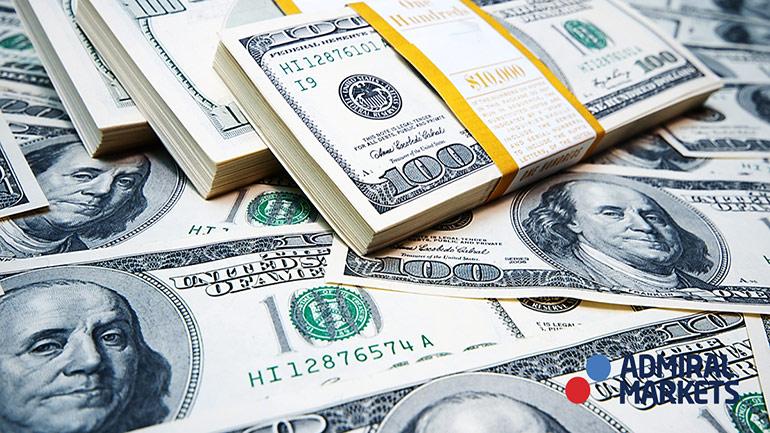 Как Ви се отразява курс долар лев?
