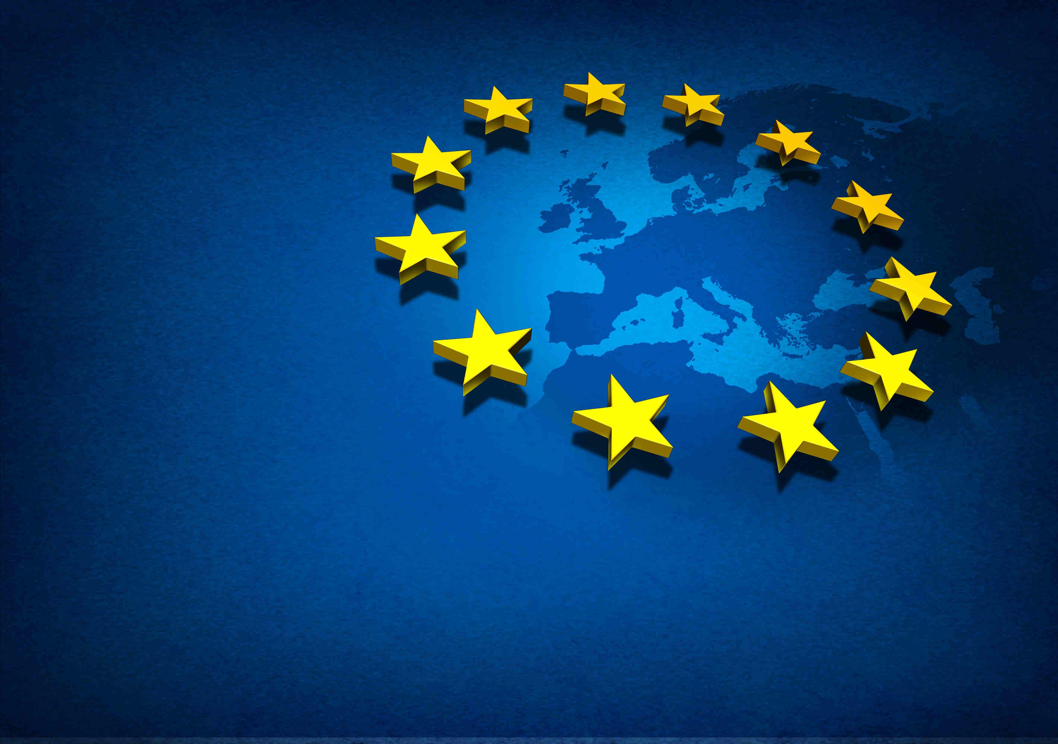 Sedinta de politica monetara a BCE
