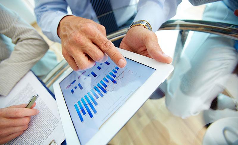 Предварителен преглед на икономическия календар за 29 април - 3 май