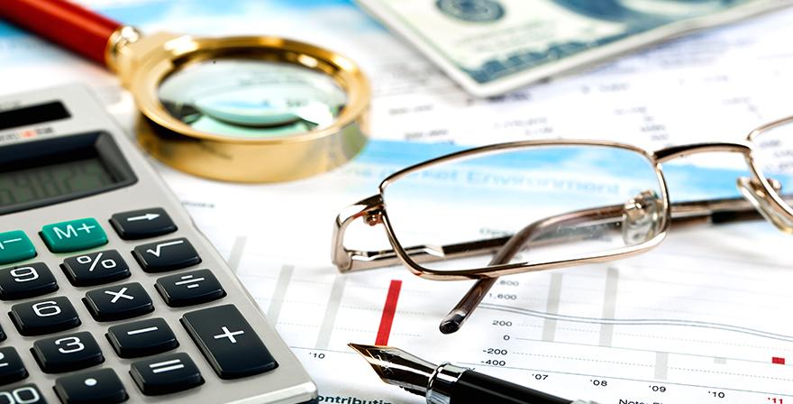 Управление рисками на валютном рынке
