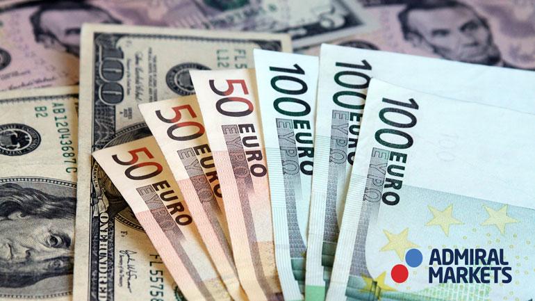 EUR/USD: Защо да търгуваме с най-популярната валутна двойка?