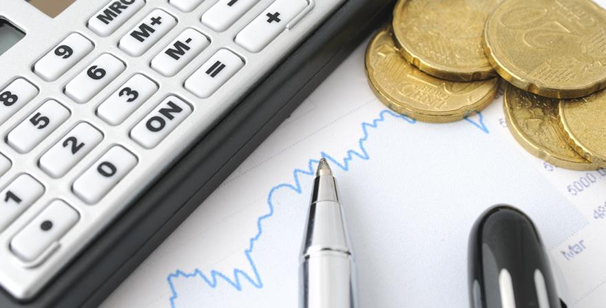 Analisis con ganancias y perdidas temporalidad 1 hora forex