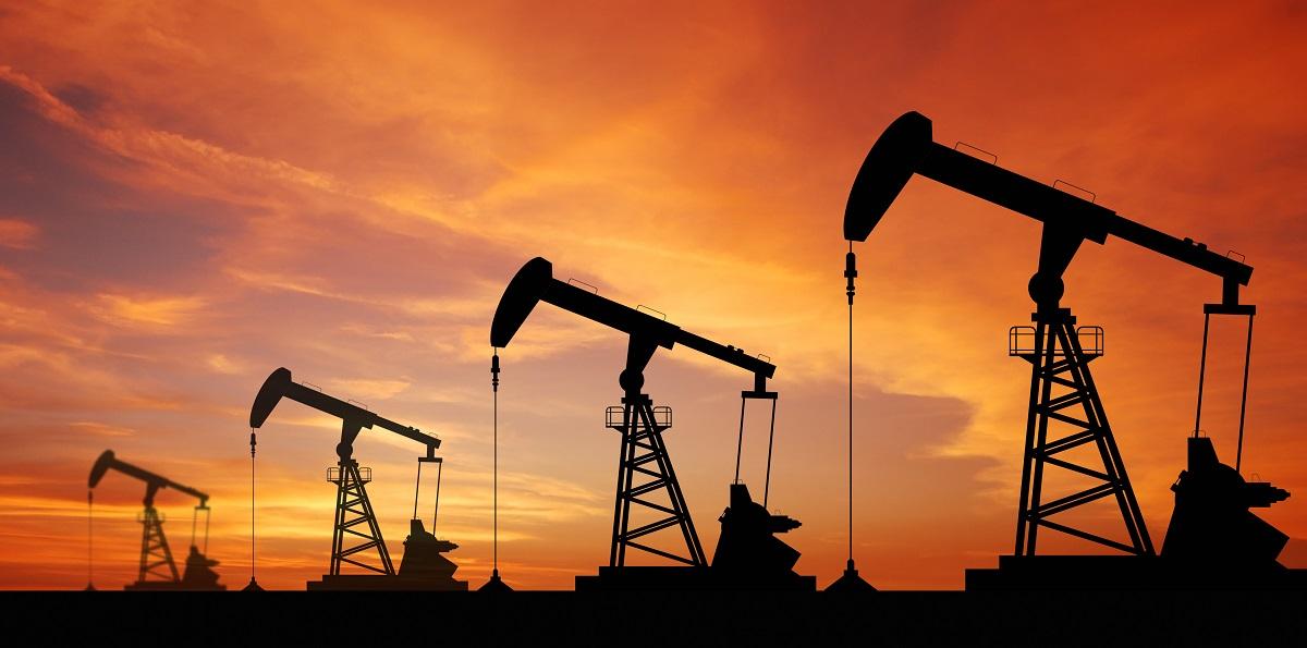 Pret baril petrol