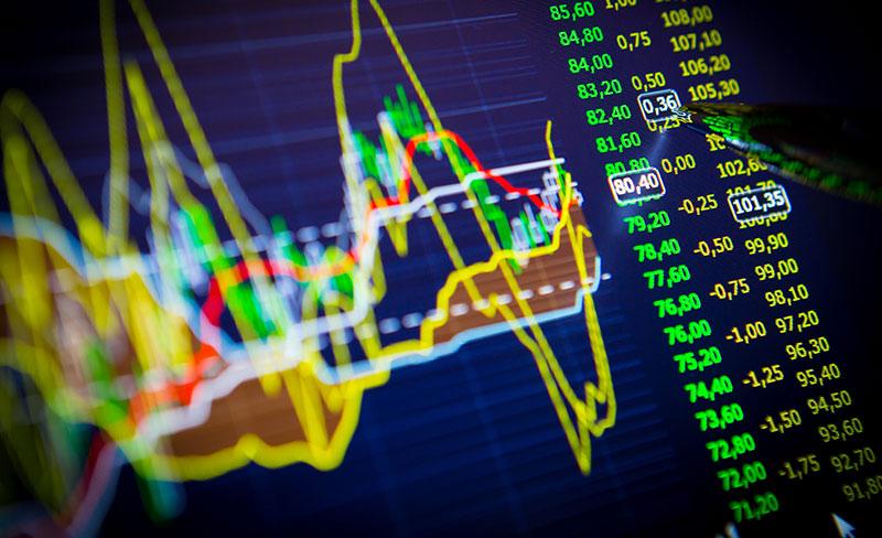 технически анализ GBP/JPY