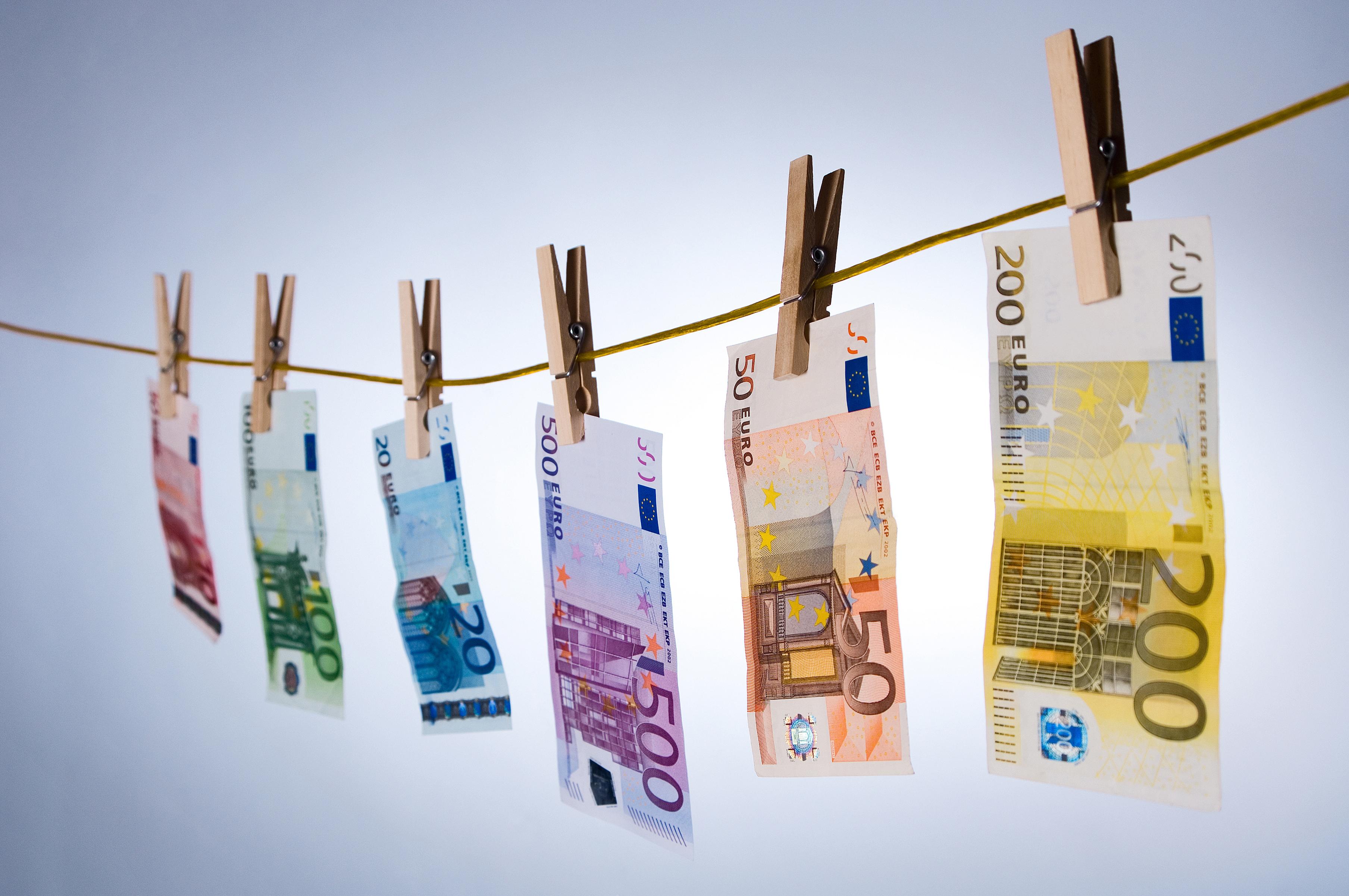 ЕЦБ оставил ставку, но изменил некоторые параметры