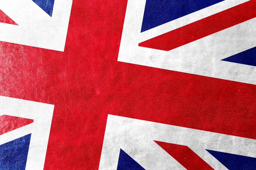 Alegeri anticipate Marea Britanie