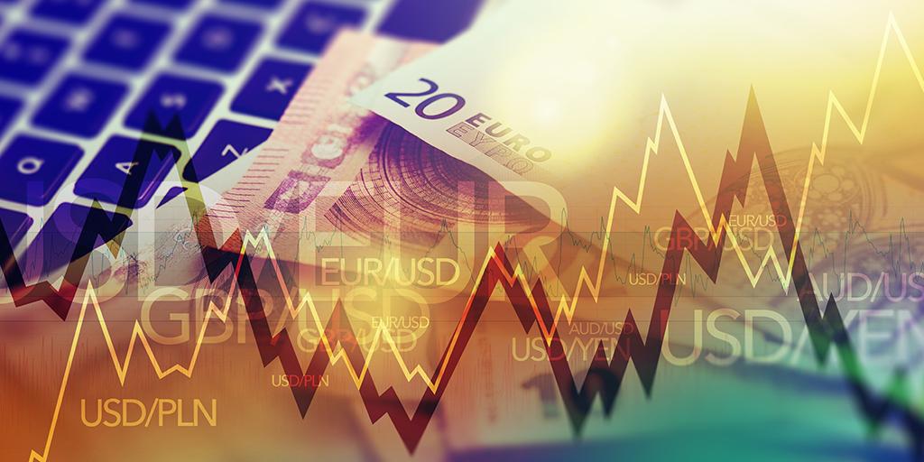 Wie hoch sind die durchschnittlichen Gewinne eines Forex-Traders?