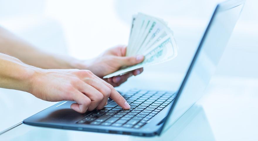 horaire de trading en ligne