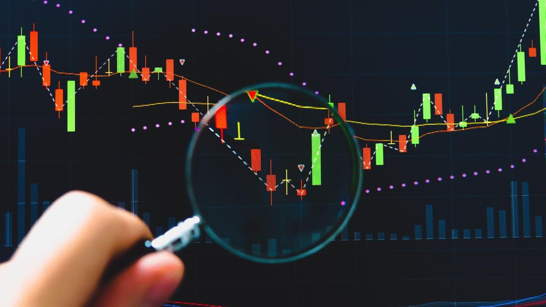 Stop Loss no Trading