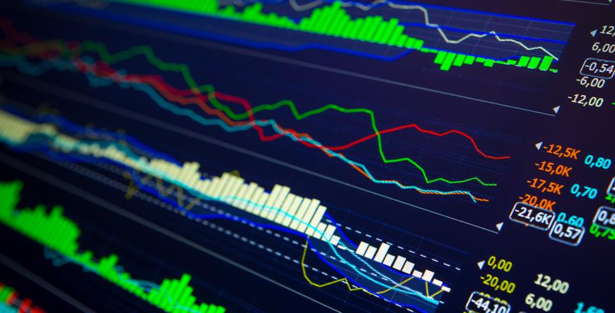 Sistema automatico trading forex