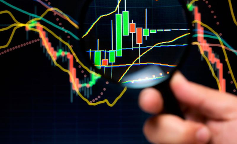 Forex En Movimiento Trading Forex Tf Diario