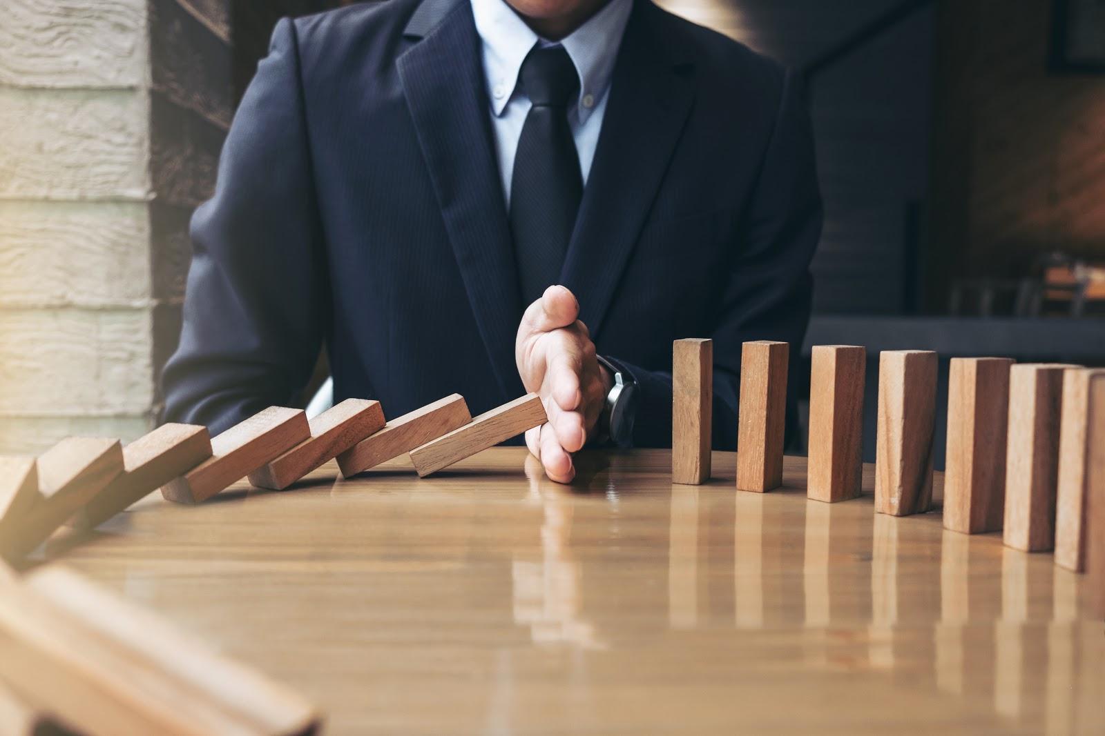 Admiral Markets laiendab negatiivse kontojäägi kaitset professionaalsetele klientidele