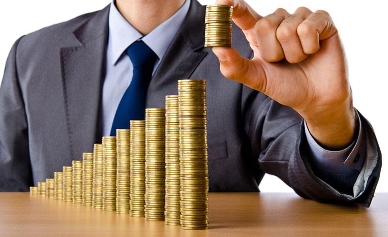 Forex prekiautojo rizikos valdymas