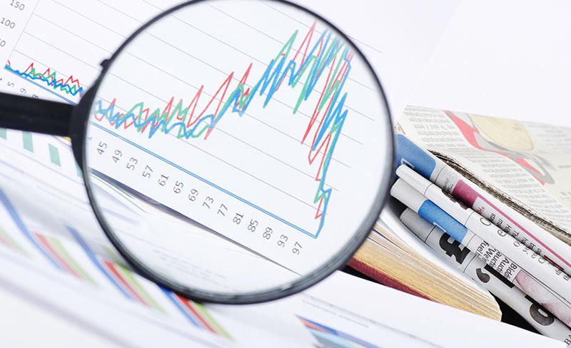 Forex admiral markets opinie uwagi