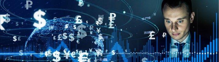 Ce Înseamnă Capitalul Propriu În Tranzacționarea Forex?