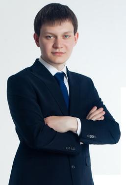Вадим Иткулов