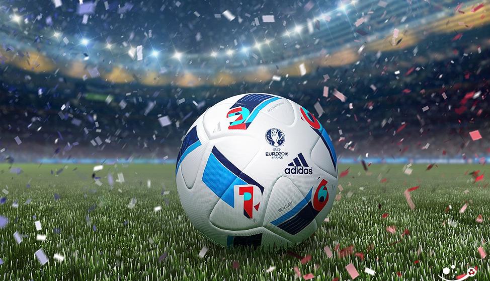 световно по футбол в Русия