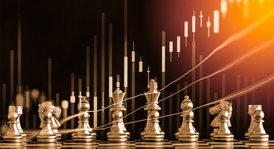 българска фондова борса, бфб, международни финансови пазари