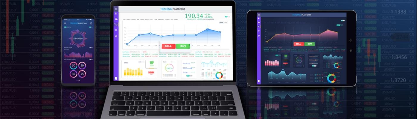 est kin un mauvais investissement crypto choisir la meilleure station de trading définir vos besoins