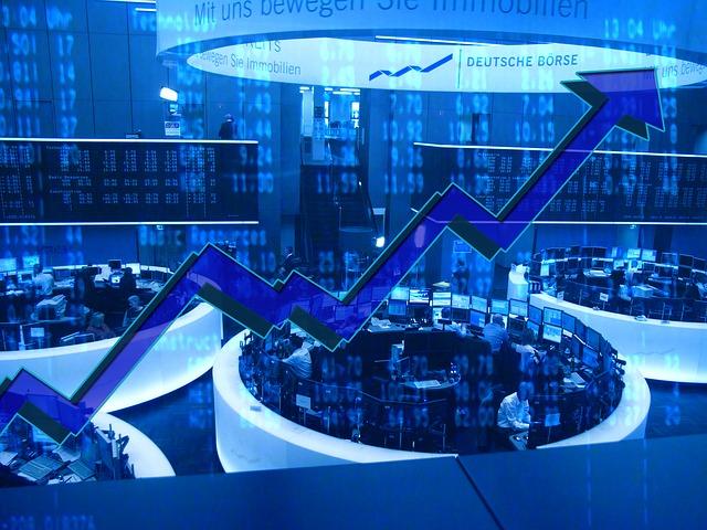 tehnici si strategii de tranzactionare in piata Forex in Romania - V