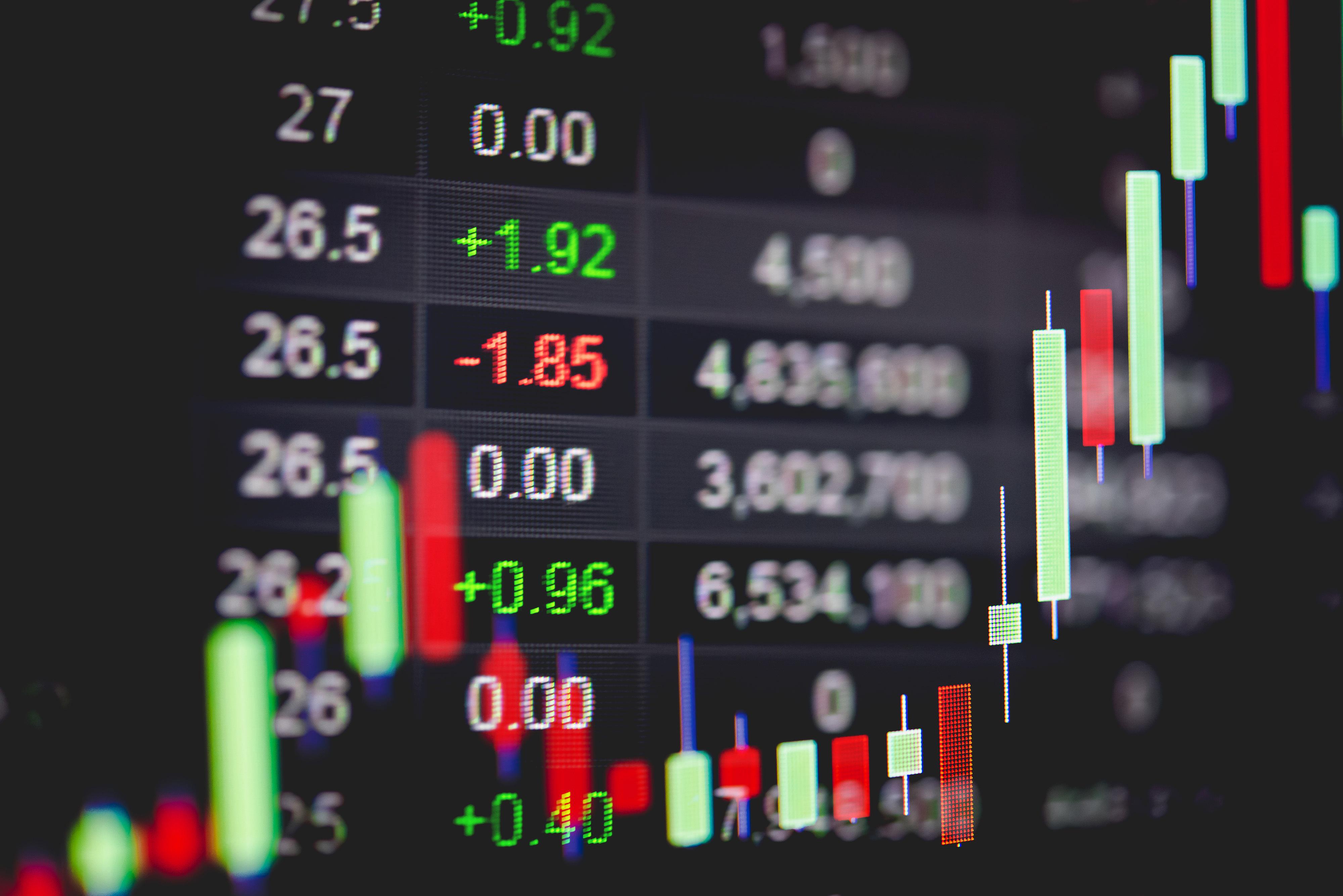 Die besten Stop Loss Strategien für Ihr Trading