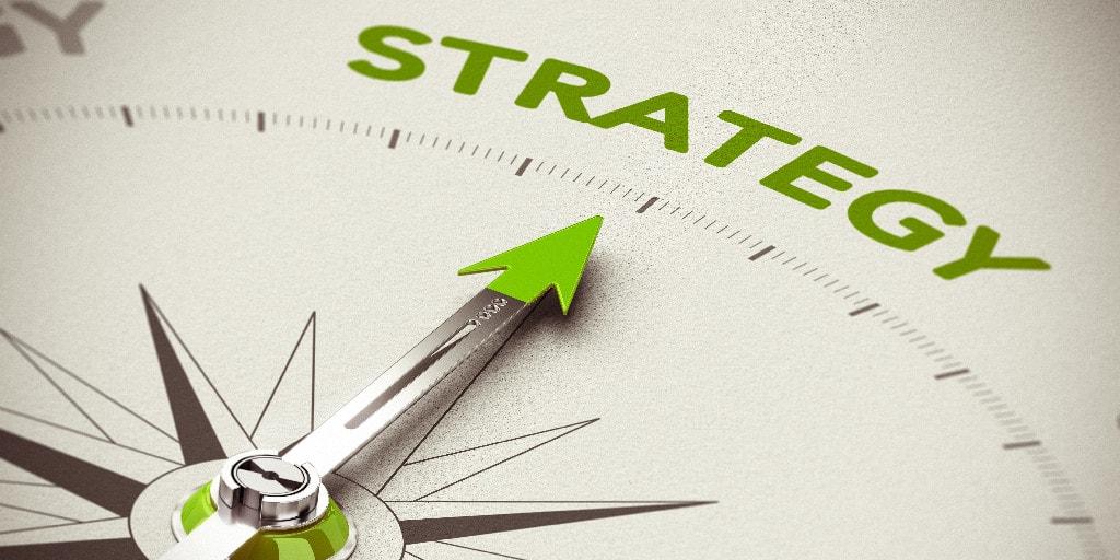 stratégie scalping m1