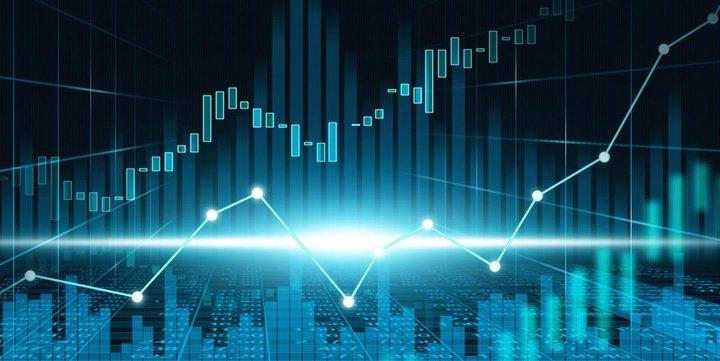 Самые эффективные торговые стратегии Форекс на 2020 год