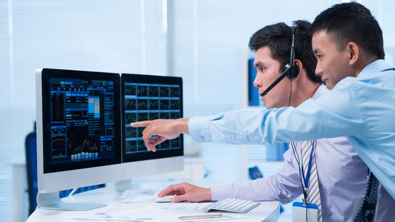 tranzacționare centrală modul de utilizare opțiunea 60 de secunde