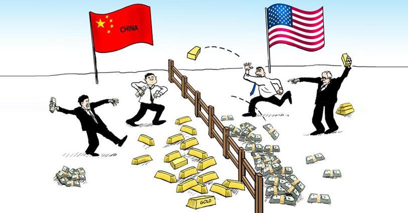 Sesiuni de tranzactionare forex