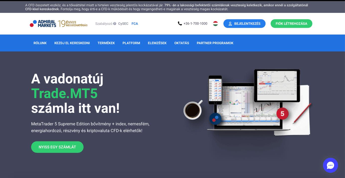 bináris opciók vásárlása weboldal