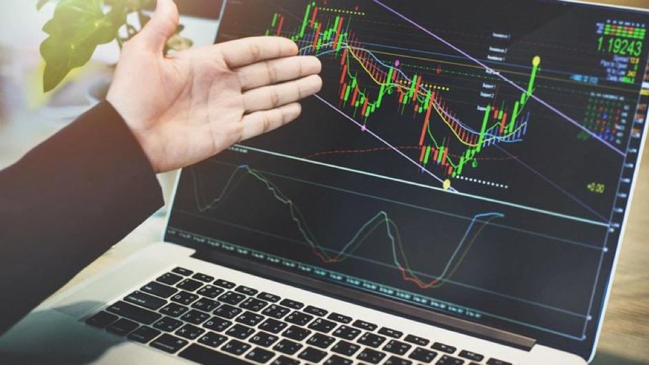 kereskedés a kereskedők jelzéseivel milyen további lehetőségek vannak