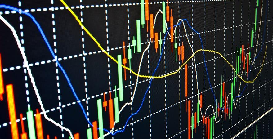 Einführung in die technische Forex Analyse
