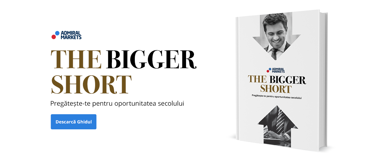 the big short, the bigger short, forex book