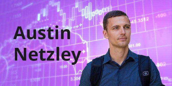 Nhà giao dịch top austin netzley