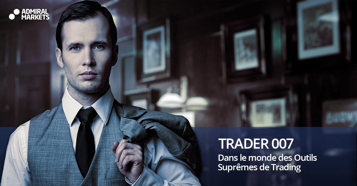trader 007