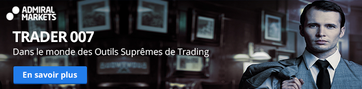 cours trading forex