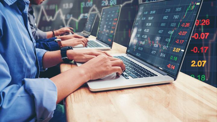 számítógép kereskedéshez 2020 pénzt keresni az interneten a profilokon