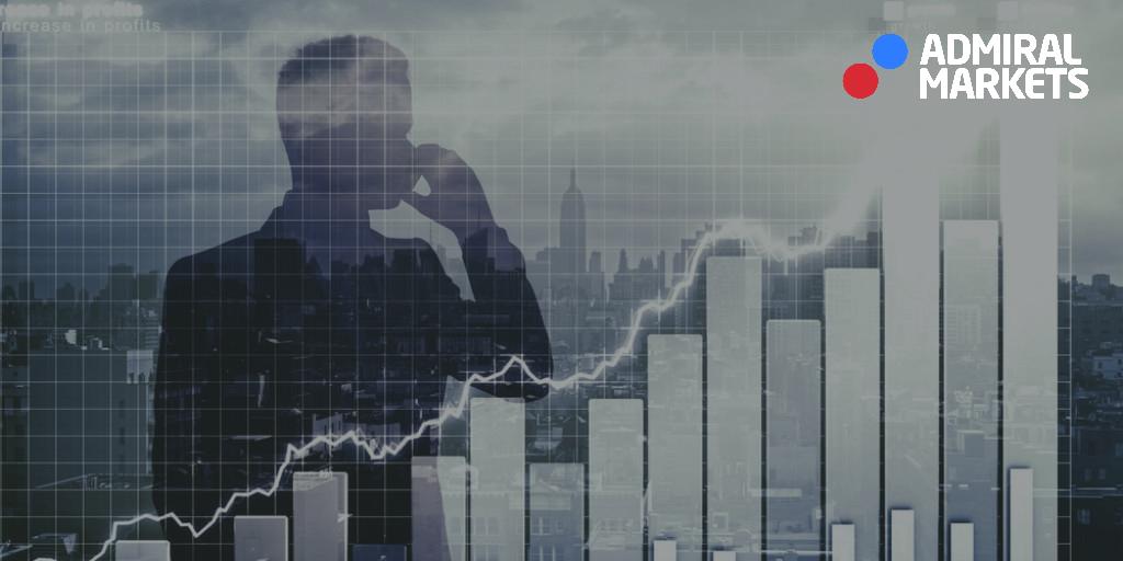 Forex Trading Strategie ohne Verluste?