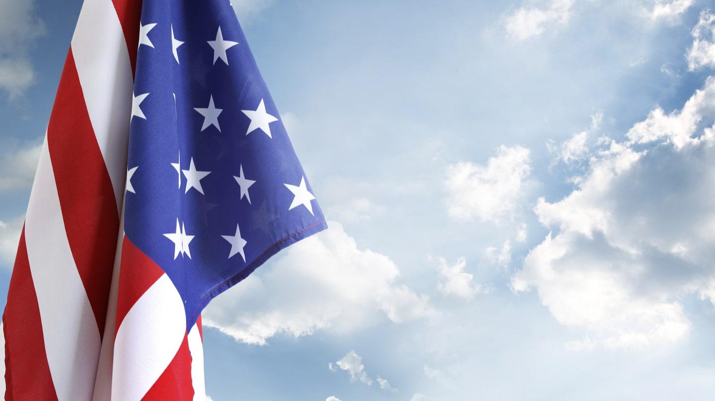 JAV Nepriklausomybės dienos prekybos valandos, 2019 m