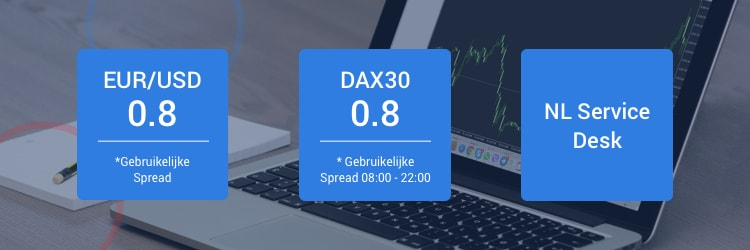 spread trading forex spread kosten