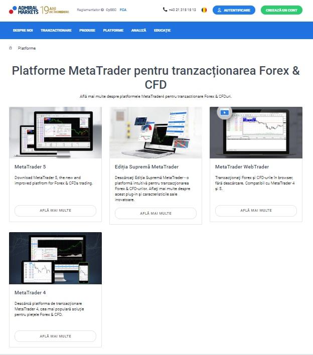 Aflați Ghidul 2 Trade 2021 privind tranzacționarea algoritmică!