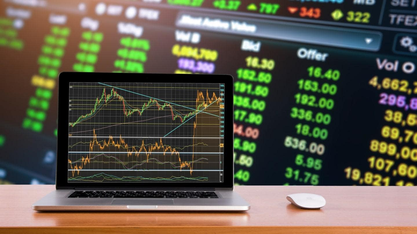 How does leverage work in the forex market