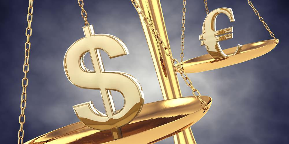 Forex - FX mercado cambial