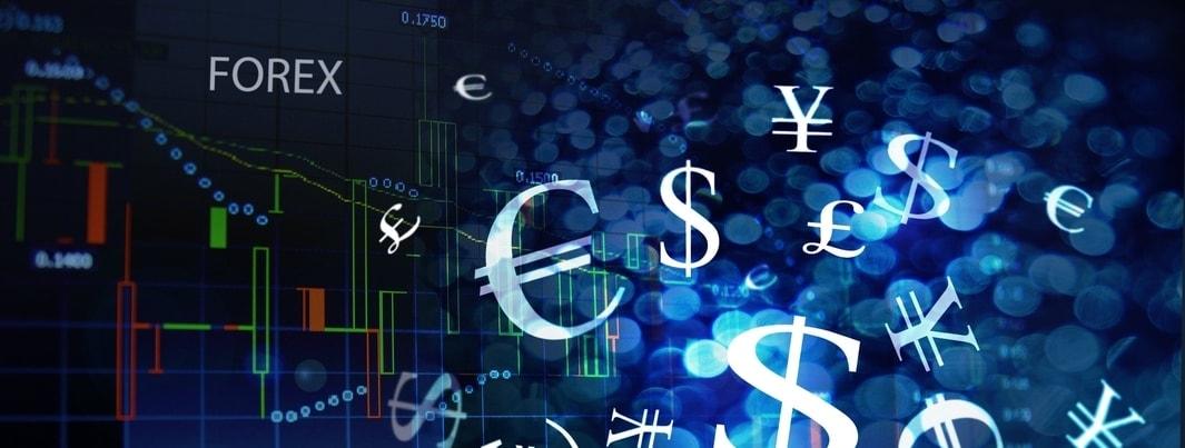 Notes sur les brokers forex