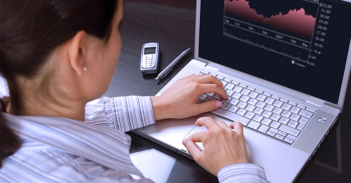 cursuri de tranzacționare plătite