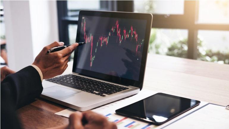 investiranje u dionice