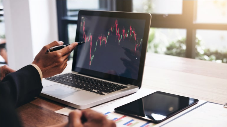 Was ist der Unterschied zwischen Investment und Trading?